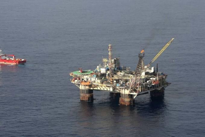 equinor repsol bacia de campos gas natural