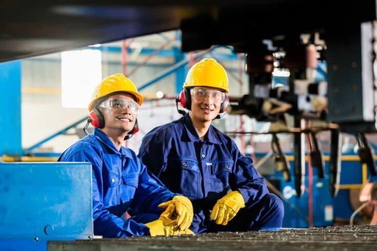 Multinacional atuante na indústria naval e áreas afins convoca técnicos ou engenheiros para oportunidade de emprego, neste dia 11