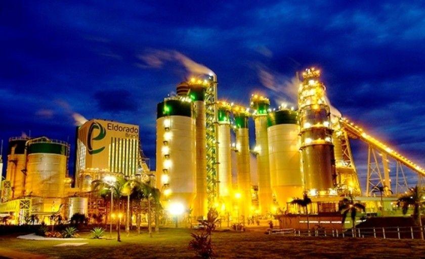 Indústria de papel e celulose requisita analista, operador, supervisor e mais profissionais para vagas de emprego no Mato Grosso do Sul