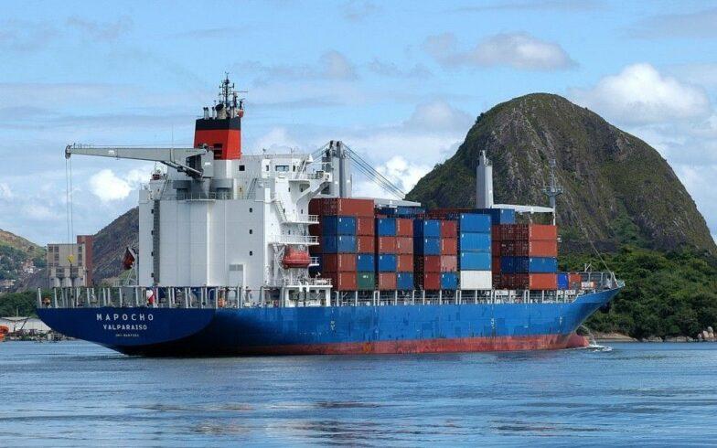 Disputa dos portos: Governo do ES propõe nova lei do Mercado Livre de Gás e redução de ICMS do combustível bunker para aumentar atividade portuária no estado