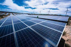 energia renovável, organização das nações unidades, energia
