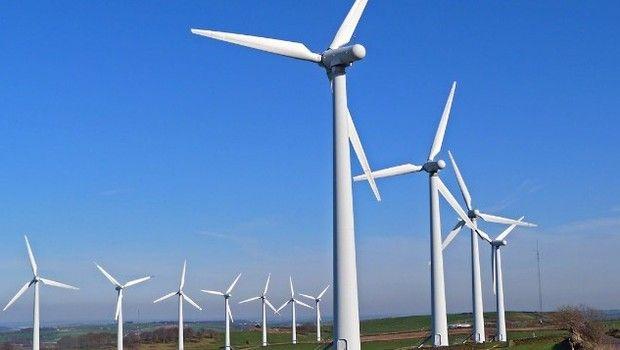 A Votorantim Energia está requisitando gerente de riscos, consultores de gestão e regulatório neste dia 21