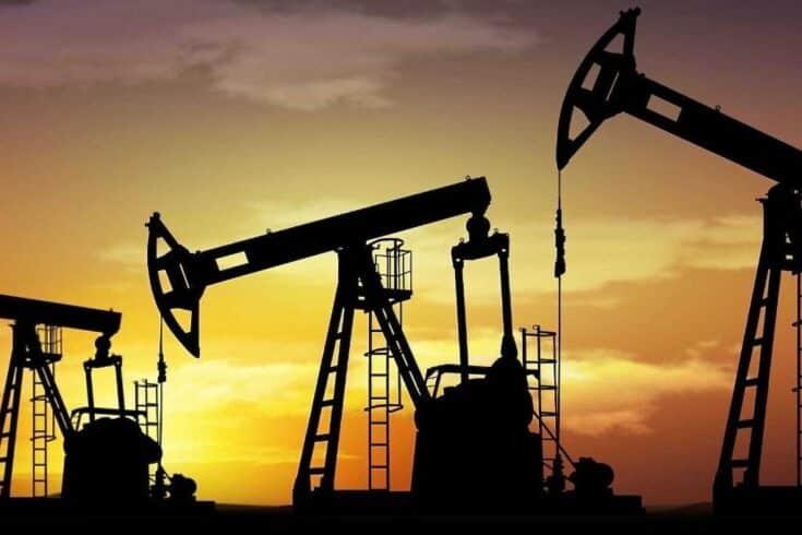 US$ 28 bilhões em investimentos no setor de petróleo e gás! Governo estima que os valores serão gerados com a prorrogação de contratos de campos maduros on e offshore