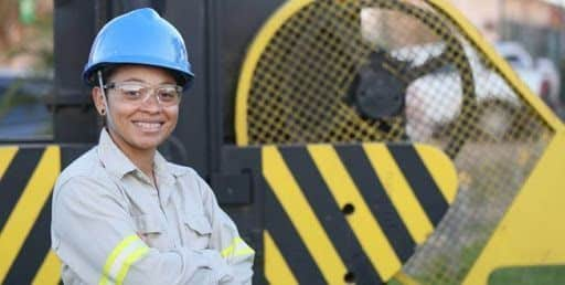 Referência no onshore brasileiro, a Petroreconcavo abre vagas de emprego e estágio na Bahia para as áreas de tecnologia e regulação