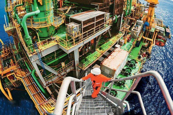 A América do Sul está se tornando rapidamente um líder global em petróleo offshore e Petrobras assume papel fundamental nesse panorama