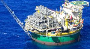 Petrobras avança processo de venda do campo offshore de Tartaruga, localizado em águas rasas da Bacia Sergipe-Alagoas