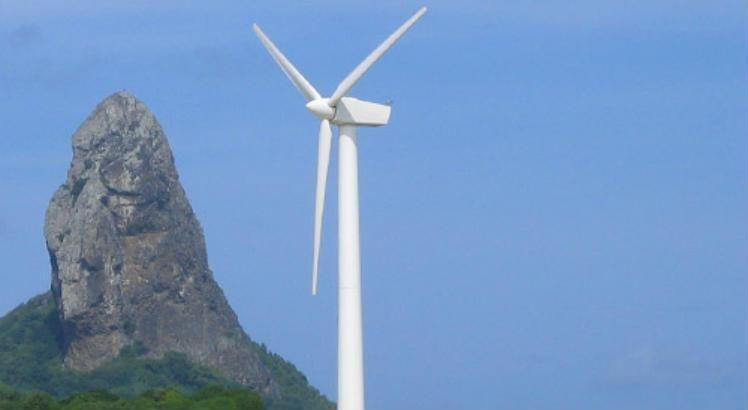 renováveis renovável brasileira eólico solar Servtec