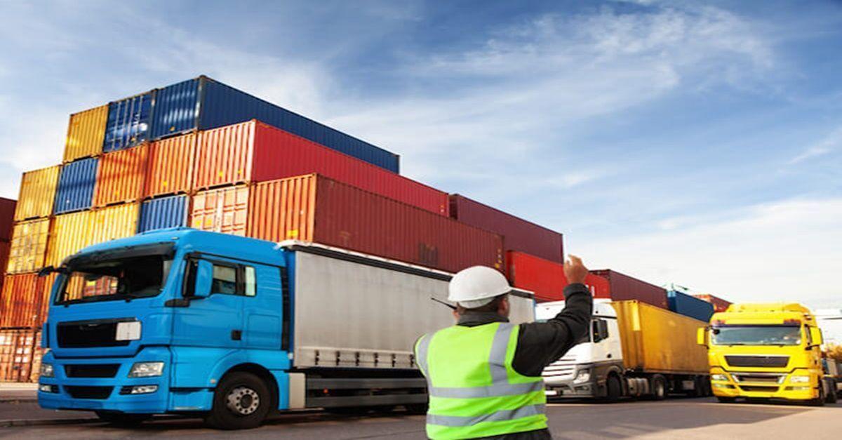 Recrutamento e Seleção em Macaé para vagas de emprego em empresa de Logística e Transporte