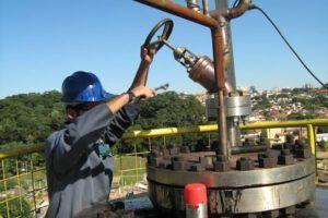 Empresa de manutenção, caldeiraria, usinagem e Solda inicia recrutamento e seleção para vagas de emprego em Aracruz, no Espírito Santo