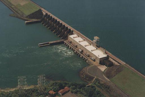 Infotec ganha contrato na área de energia para serviços na Usina Hidrelétrica de Volta Grande, em Minas Gerais