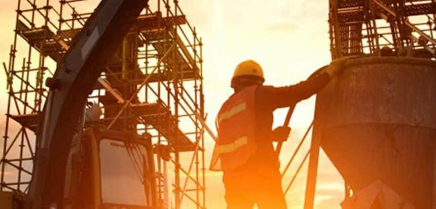 Eletricista, Encarregado, Técnico, Caldeireiro, Auxiliar, Mecânico e mais vagas de emprego para obras em São João da Barra hoje, 31 de agosto