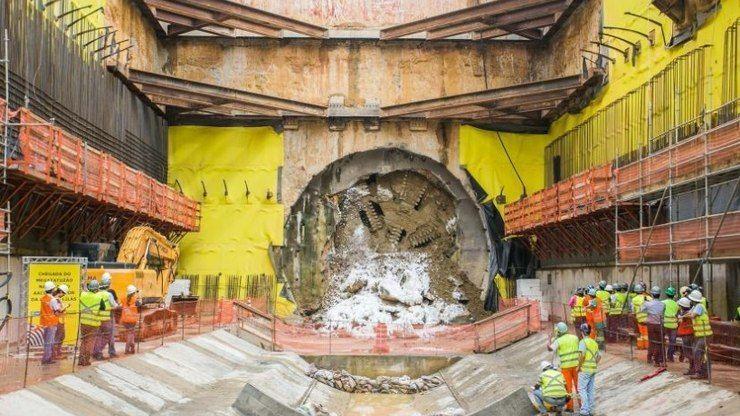 vagas de emprego na construção civil em obras da camargo corrêa