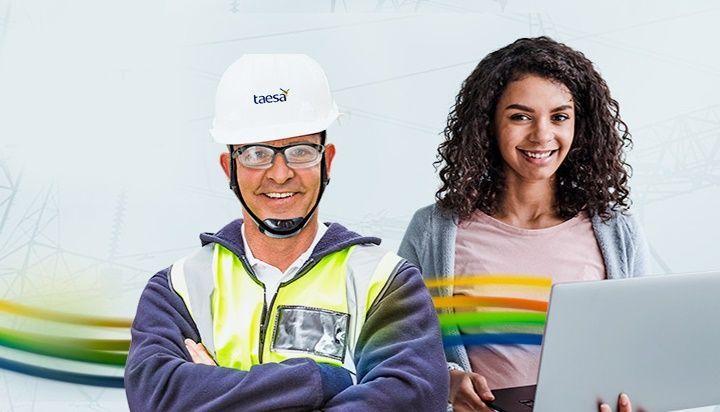 Eletricista, fiscal de obras, engenheiro e mais vagas de emprego oferecidas para o Rio de Janeiro, Mato Grosso e Rio Grande do Sul por empresa de energia elétrica