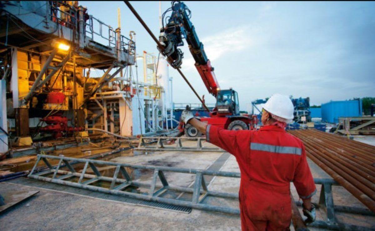 Vagas onshore para Angra dos Reis e região são oferecidas por multinacional de recrutamento e seleção no setor de petróleo e gás, neste dia 22