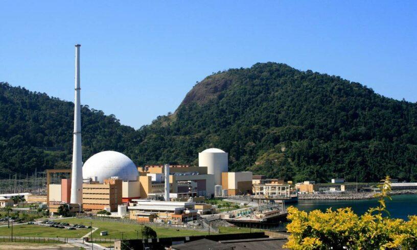 Usina nuclear: Angra 1 e 2 podem parar por falta de combustível e gerar custo de R$ 1,4 bi na conta de luz