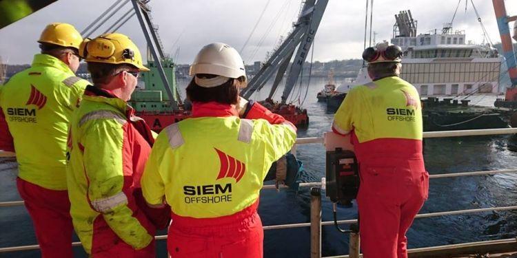 siem-offshore-macaé-navios-plataformas-Total