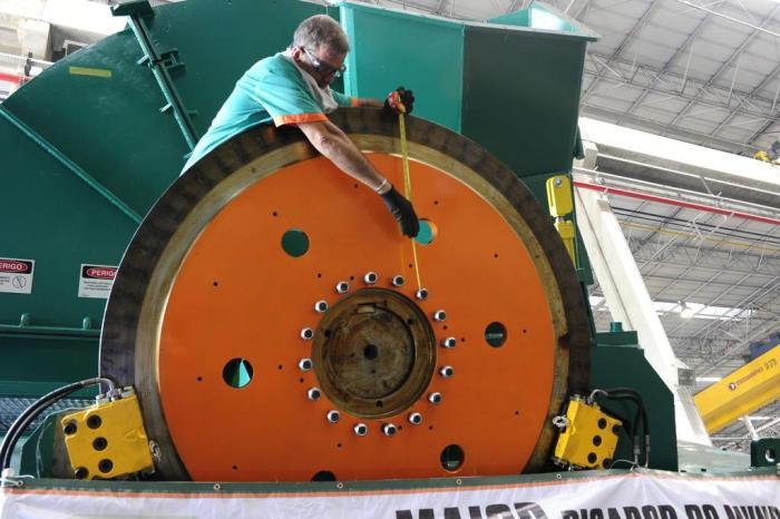 vagas-de-emprego-fábrica-de-celulose-rio-grande-d-sul-demuth-máquinas-industriais