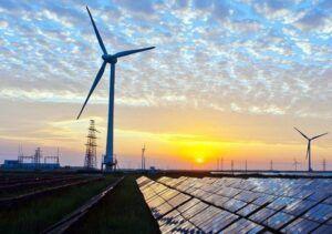 Energia eólica - eólica offshore - Neoenergia