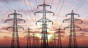 Aneel distribuição de energia