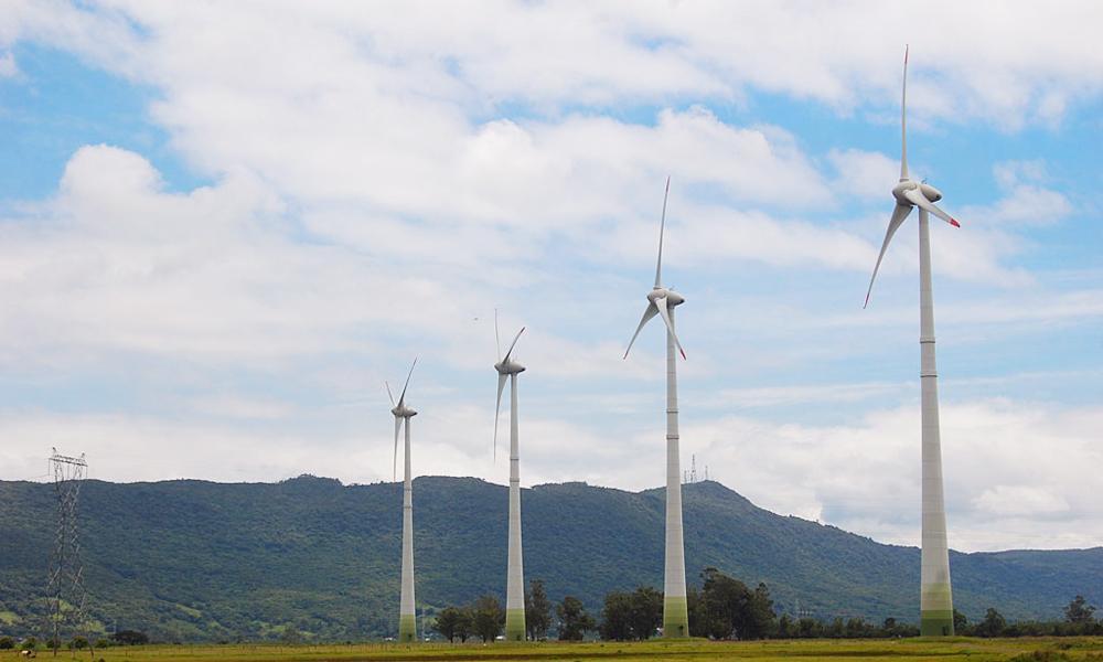 Neoenergia, PEC Energia, ativos eólicos, Bahia