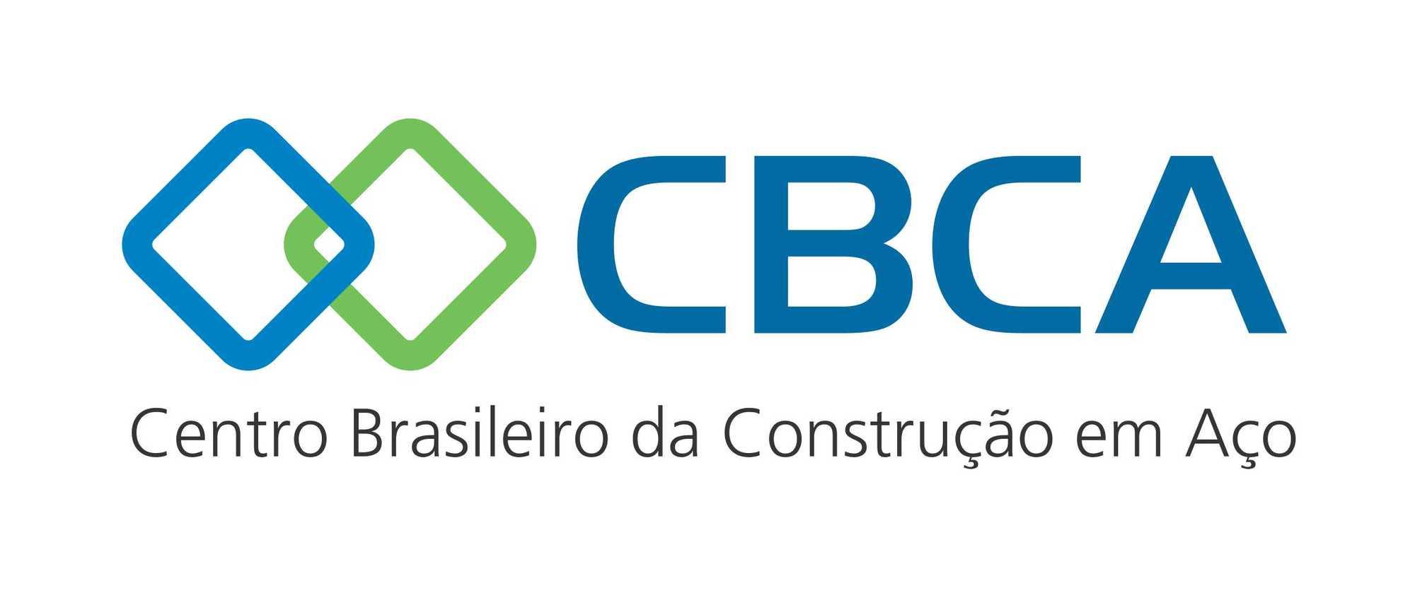 Centro Brasileiro da Construção em Aço alunos