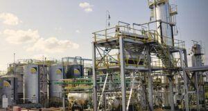 Bahia, refinaria, petróleo