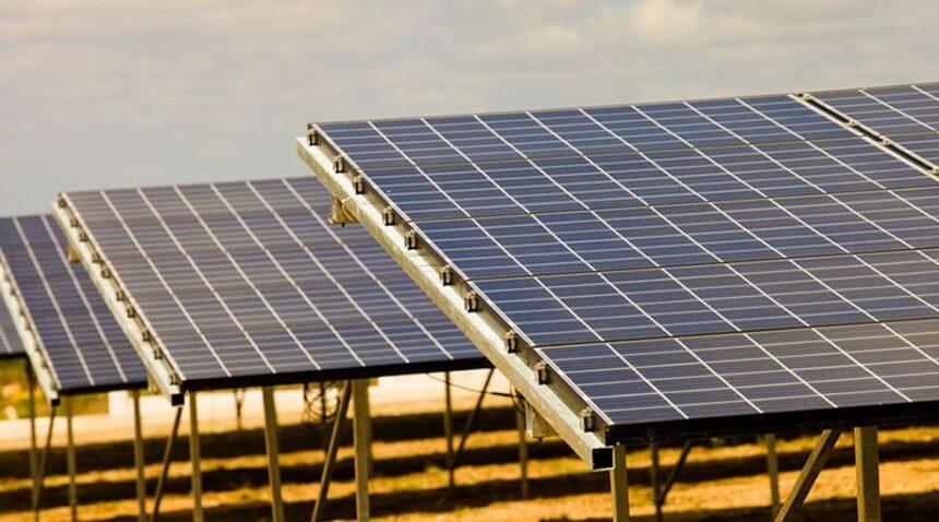 Energia solar - ABsolar - energia