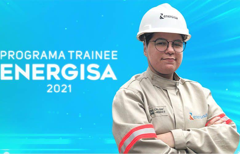Trainee, programa de trainee, Energisa