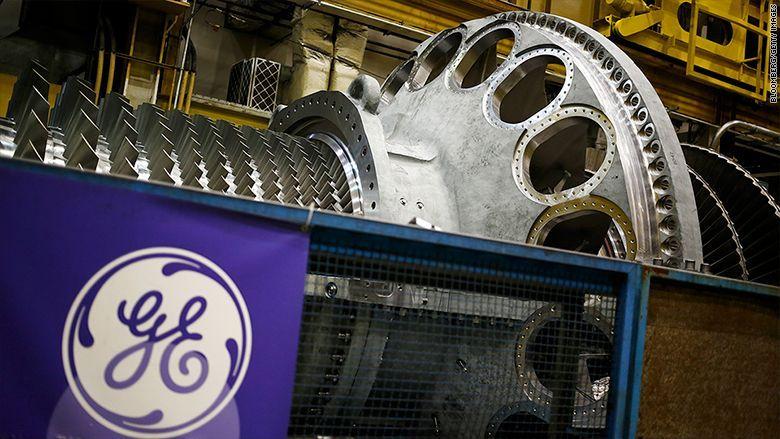 Fábrica da GE no Brasil entrega equipamento de 90 toneladas destinado à geração de energia renovável na Colômbia