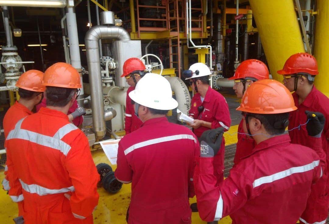 Kempetro Engenharia abre muitas vagas de emprego para profissionais técnicos nos estados do Rio Grande do Norte, Sergipe, Bahia e Amazonas