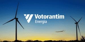 Votorantim Energia, energia solar, transmissão, Votorantim