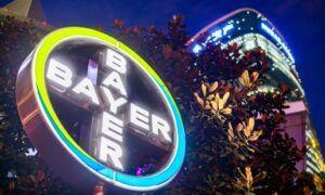 Bayer, emprego, São Paulo