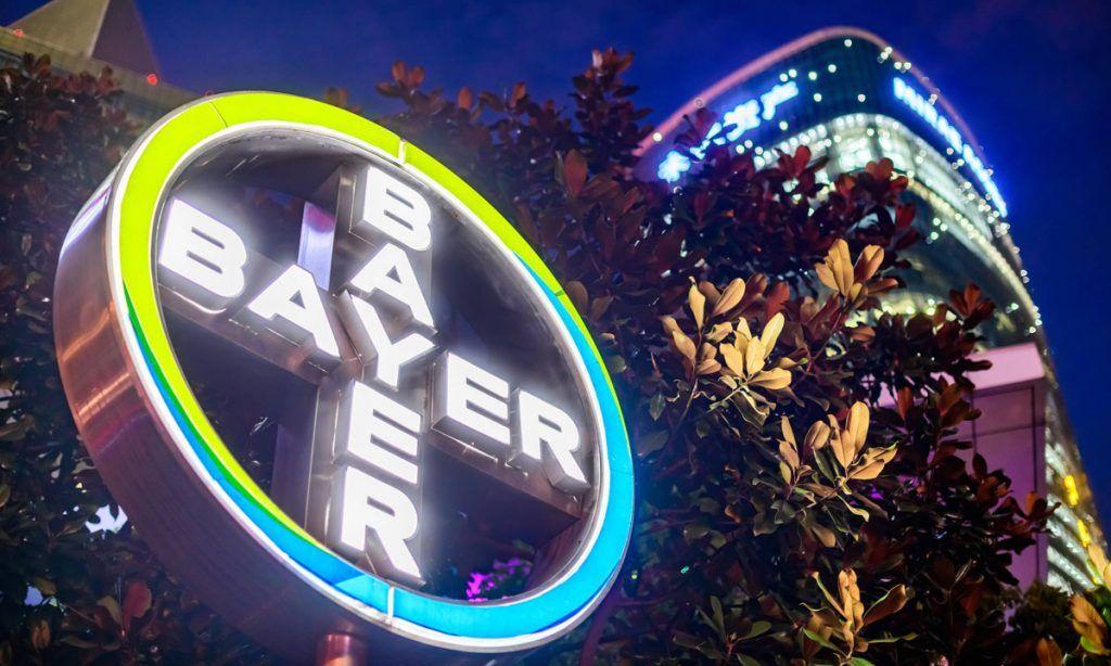 Emprego – Bayer – vagas de emprego