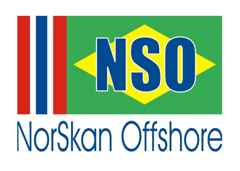 Offshore, superintendente de embarcação, marinheiro de convés, Rio de Janeiro