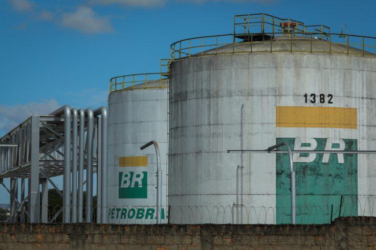 Petrobras - Gás - Câmara dos deputados