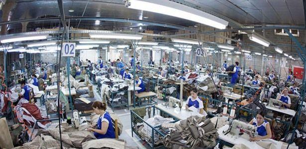 Construção de fábrica no Pernambuco vai gerar 250 empregos com previsão de início das obras em outubro