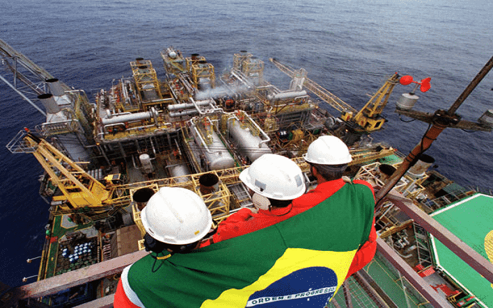 Petrobras - total - norte - equatorial -