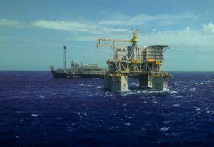 Petrobras reduz tempo e custo de perfuração offshore em campos do pós-sal