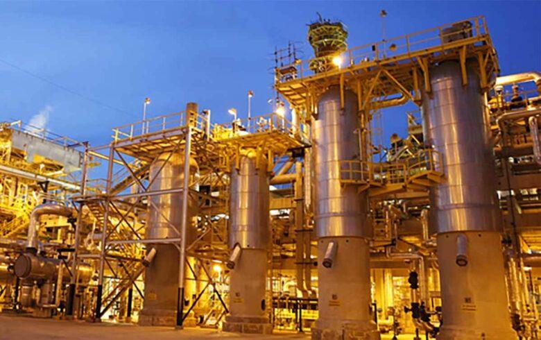 De acordo com dados do MME, a capacidade de utilização das refinarias da Petrobras apresentou uma redução de 82% para 78,7%, valor registrado no último domingo (30)