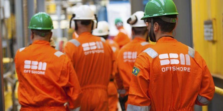 SBM-Offshore-vagas-de-emprego-fpso-rio-de-janeiro-são-paulo-petrobras