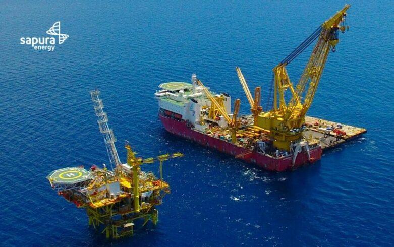 Petrobras extende contrato com a fornecedora de produtos e serviços no setor de petróleo e gás Sapura Energy