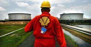 Shell vai reduzir gastos em projetos de petróleo e gás e se dedicar ao mercado de energia renovável