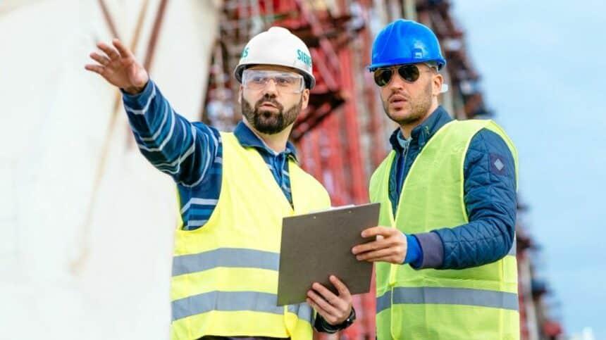 Siemens Energy está com vagas de emprego e estágio disponíveis no Rio de Janeiro, São Paulo e Amazonas, neste dia 16