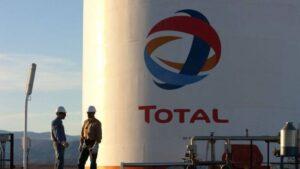 Total retoma projetos de perfuração de poços de petróleo e gás no Amazonas, após pendências com o Ibama