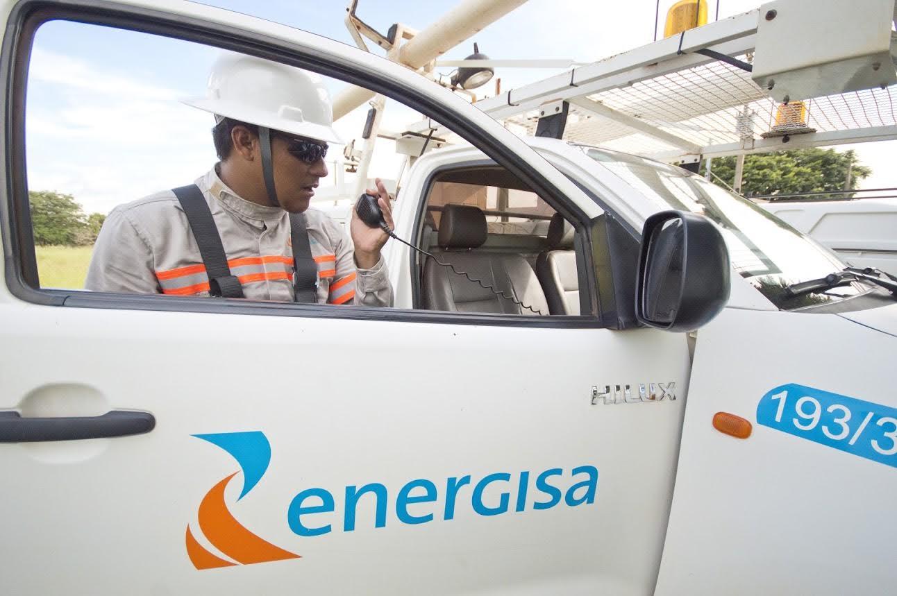 Vagas de emprego, setor elétrico, Paraíba e Rondônia