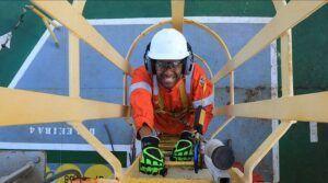 Vagas de emprego, óleo e gás, técnico, soldador, Rio de Janeiro