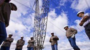 energia elétrica, segurança, manutenção