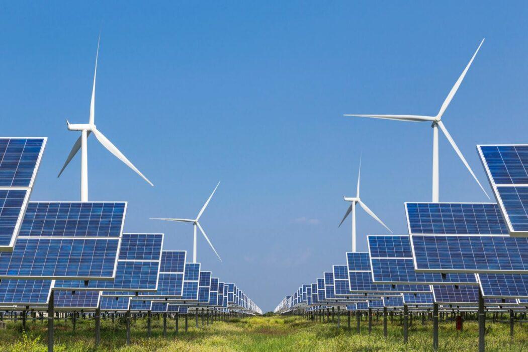 energia renovável - energia nuclear - carbono - meio ambiente