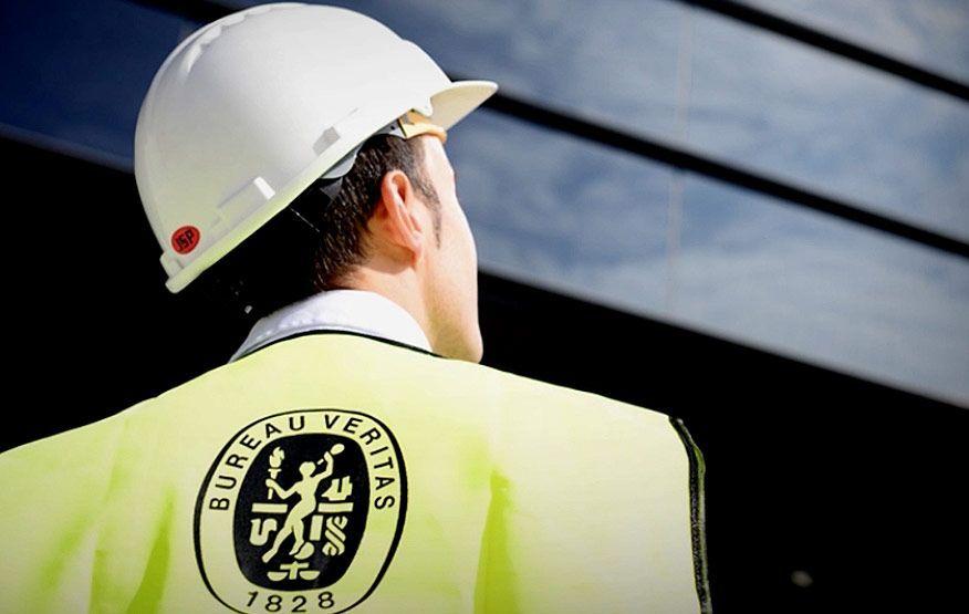 Mais de 500 vagas de emprego em novo contrato firmado por cinco anos pelo Grupo Bureau Veritas com a Energisa Distribuidora