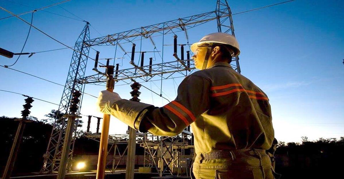 vagas de emprego para Ajudante, Pedreiro, Técnico, Engenheiro e mais para trabalhar em obras de Transmissão e Distribuição de Energia